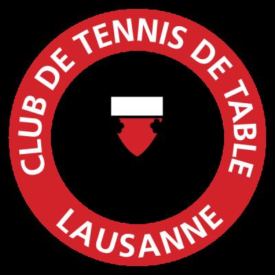 Lausanne CTT